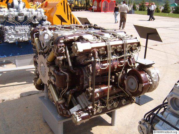 motoren_007