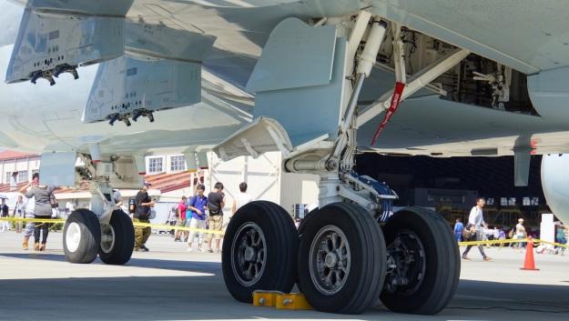 p-15506_main_landing_gear-iwakuni-ab_20140914-wiki
