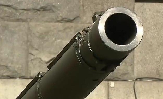 t-14-armata-tank-cannon-3