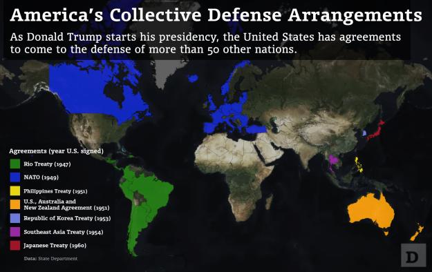 collective-defense-feb-2017-b