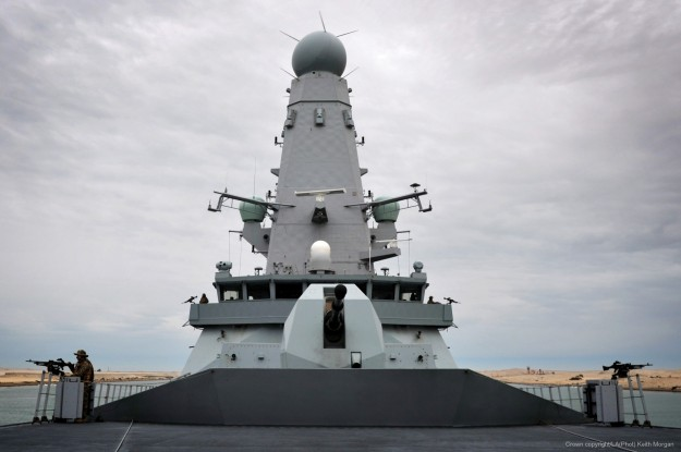 D32-HMS-Daring-028