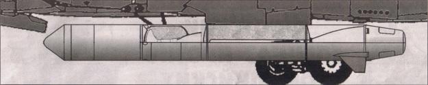 raketa-79m6-kontakt-pod-mig-31d-risunok-600x298