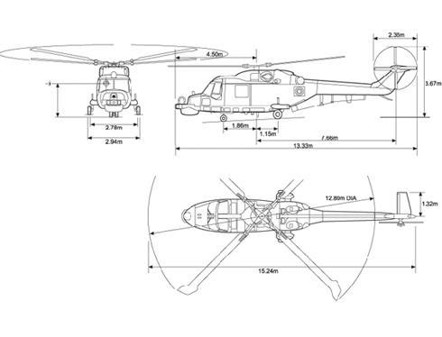 AgustaWestland_Super-Lynx