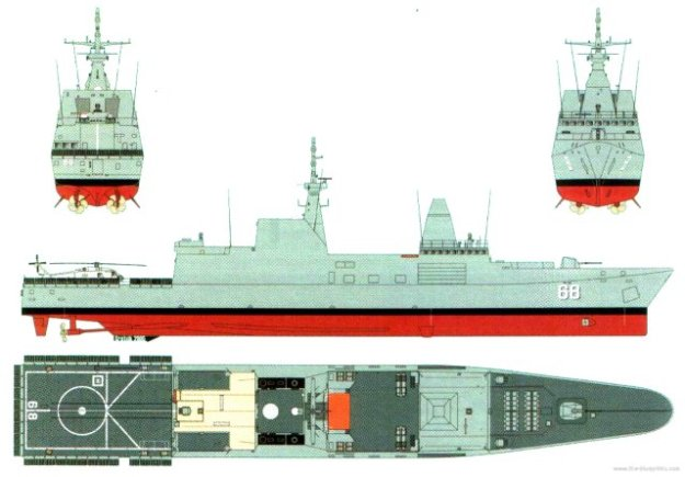Formidable_frigate_FFG_RSN_republic_singapore_navy_sketch