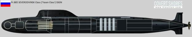 Ru_Pr885_schematic