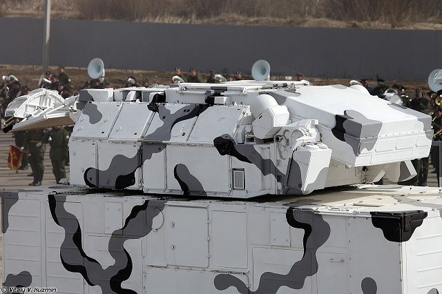 Thai Military and Asian RegionTOR-M2DT Arctic air defense missilesystemRussia Test Its New Tor-M2DT Arctic Short-Range Air Defense System: HereTOR-M2missile launcher stationMissileMobilityDT-30PM-T1 tracked articulated tractor