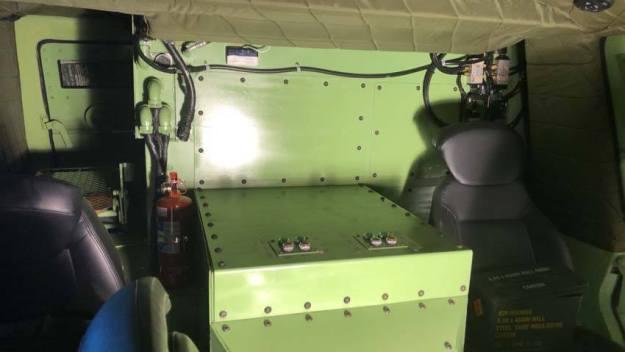 HMV-420-10