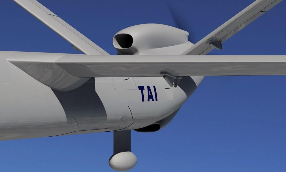Acheter drone pour reflex legislation drone france