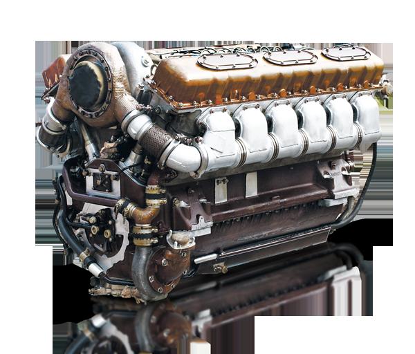 Centrifugal Supercharger Specs: BMPT-72 Terminator 2/Armata Based Terminator-3 Tank