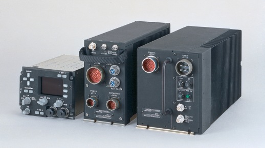 ARC-220
