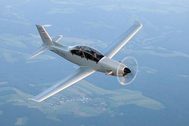 csm_DART-450_c_DiamondAircraft-FlorianPfaffstaller_a6653219b1