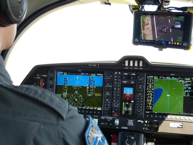 5_Garmin_avionics