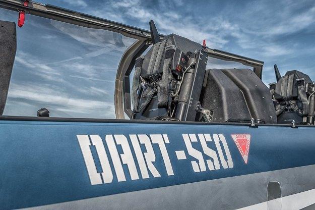 csm_DART_Highlihgt_2_Cockpit___Ejection_Bild_2_Ejection_Seat_Martin_Blaker_MK16_46aee6a914