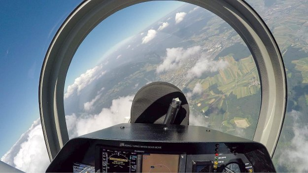 csm_DART_Highlihgt_2_Cockpit___Ejection_Bild_4_Cockpit_View_abcfc42f95
