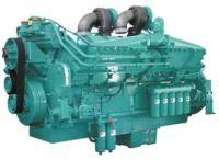 cummins-diesel.com