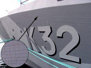 9-300x225